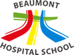 Beaumont Hospital School