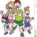 girl-running-race-clipart-runners-9437509