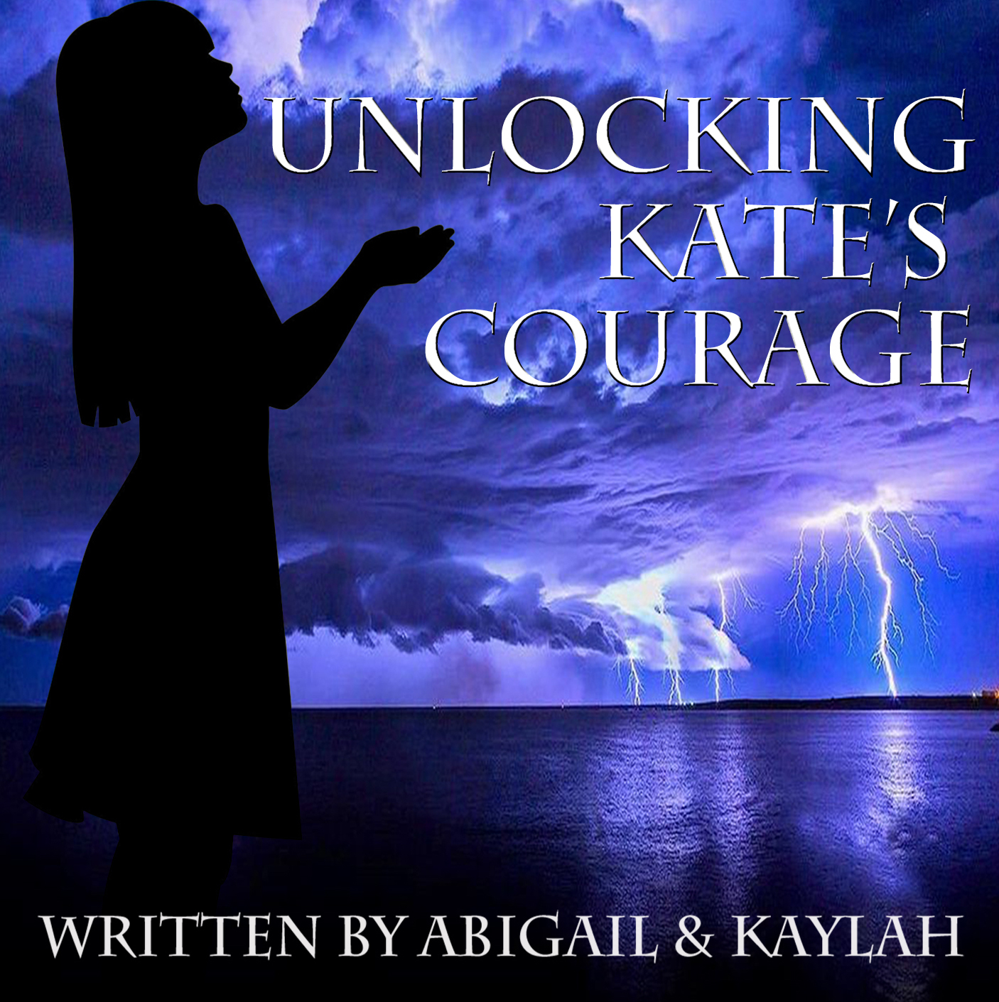 Unlocking-Kates-Courage